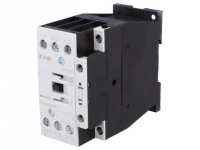 DILM32-10-24DC-E Contactor3-pole Auxiliary