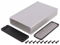 HM-1457L1601E Enclosure shielding