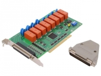PCI-1761-BE Industrial module