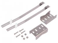 HM-PMB5057KIT2 Pole mounting kit