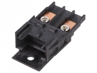 R3-72 Fuse acces fuse holder