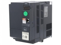 ATV320U55N4B Vector inverter Max