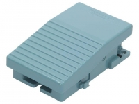 XPEM110 Switch foot 1-position