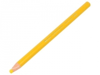 MAR-96011-YL Marker pencil yellow
