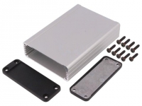 HM-1457J1201E Enclosure shielding