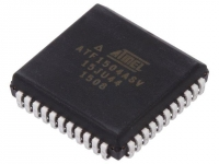ATF1504ASV-15JU44 IC CPLD Amount