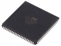 ATF1504AS-10JU84 IC CPLD Amount of