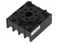 AT78041 Relays accessories socket