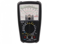 AX-7020 Analogue multimeter