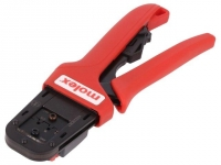 MX-63828-0200 Tool for crimping terminals