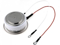 T83-900-12 Hockey-puck thyristor