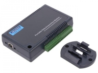 USB-4750-BE Industrial module