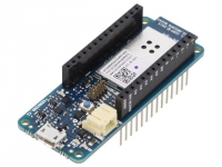ABX00011 Dev.kit Arduino GPIO,