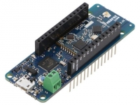 ABX00014 Dev.kit Arduino GPIO,
