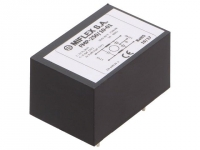 FMP-250/10-01 Filter anti-interference
