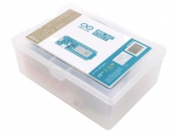 GKX00006 Dev.kit Arduino GPIO,
