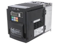 MX2-A4022-E Vector inverter Max