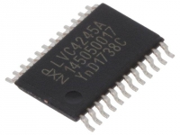 3x 74LVC4245APW.112 IC digital