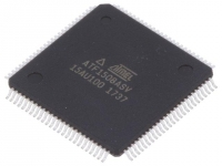 ATF1508ASV-15AU100 IC CPLD Amount