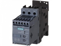 3RW3017-1BB04 Module soft-start