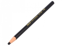 MAR-96013-BK Marker pencil black