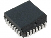 ATF22V10CQZ-20JU IC CPLD Case