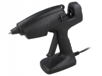 PG-M8845 Hot melt glue guns Ø11mm