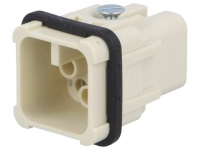MX-93601-0079 Connector HDC