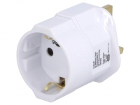 PLUG-45353 Adapter Out  with