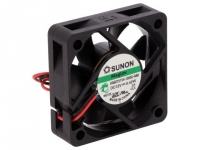 HA50151V4-A99-A Fan DC axial 12VDC