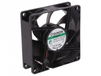 HA80251V4-A99-A Fan DC axial 12VDC