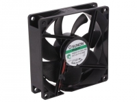 HA92251V4-A99-A Fan DC axial 12VDC