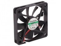 MF60101V1-A99-A Fan DC axial 12VDC
