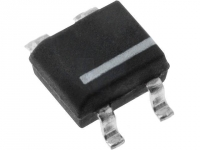6x B125S-SLIM-DIO Bridge rectifier