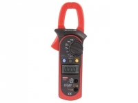 UT203 AC/DC digital clamp meter