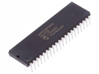 30F3014-30IP DsPIC microcontroller
