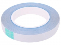 3M-8805-19-33 Tape heat transfer
