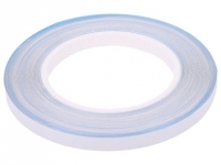 3M-8805-9-33 Tape heat transfer