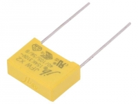 10x JFW-150N/310-P15 Capacitor