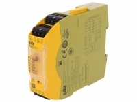 PZ-750154 Module safety relay