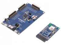 ATBTLC1000-XSTK Dev.kit Microchip