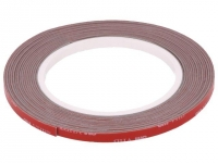 3M-110-6-5 Tape fixing W6mm L5m