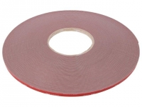 3M-110-6-33 Tape fixing W6mm L33m