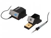 ERSA-ANALOG60 Soldering station