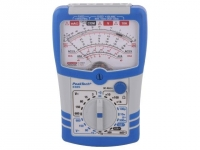 PKT-P3385 Analogue multimeter