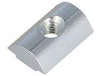 2x FA-096285 Nut for profiles