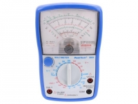 PKT-P3201 Analogue multimeter