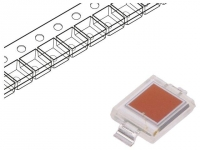 2x SFH2430 PIN IR photodiode