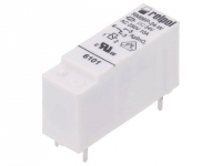 RM96-3011-35-1024 Relay