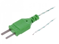 SE030 K-type temperature probe